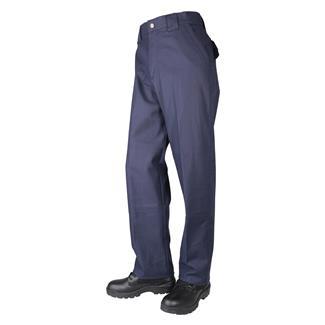 TRU-SPEC XFire Pants Navy