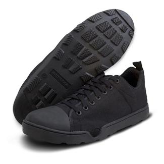 Altama OTB Maritime Assault Low Black