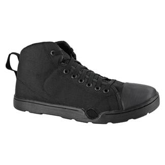 Altama OTB Maritime Assault Mid Black