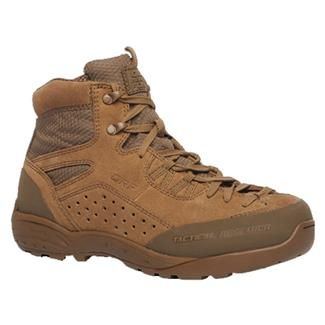 Tactical Research Delta C6 Coyote Brown