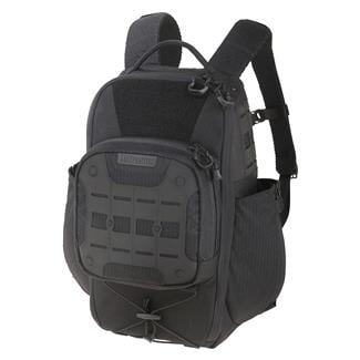 Maxpedition AGR Lithvore Black
