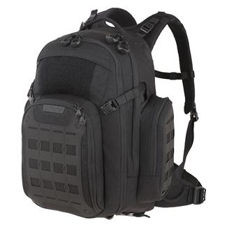 Maxpedition AGR Tiburon Black