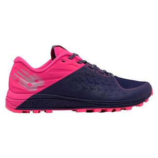 New Balance Vazee Summit v2 Dark Denim / Alpha Pink / Metallic Silver