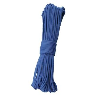 5ive Star Gear 550 LB Paracord - 100ft Royal Blue