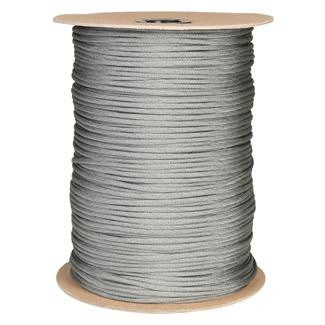 5ive Star Gear 550 LB Paracord - 1000ft Spool Foliage
