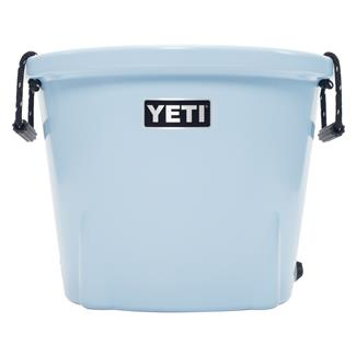 YETI Tank 45 Ice Blue