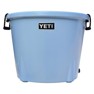 YETI Tank 85 Ice Blue