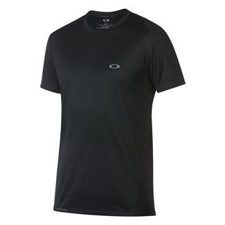 Oakley Base T-Shirt Blackout