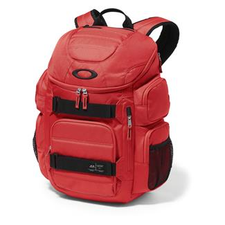 Oakley Enduro 30L 2.0 Backpack Red Line