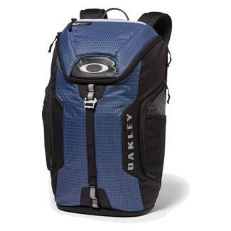Oakley Link Pack Blue Indigo