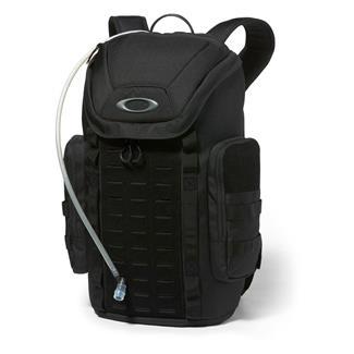 Oakley Miltac Link Pack Blackout