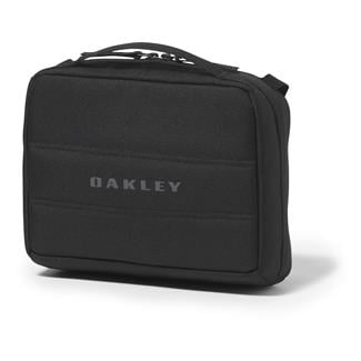 Oakley Sidearm Case Blackout