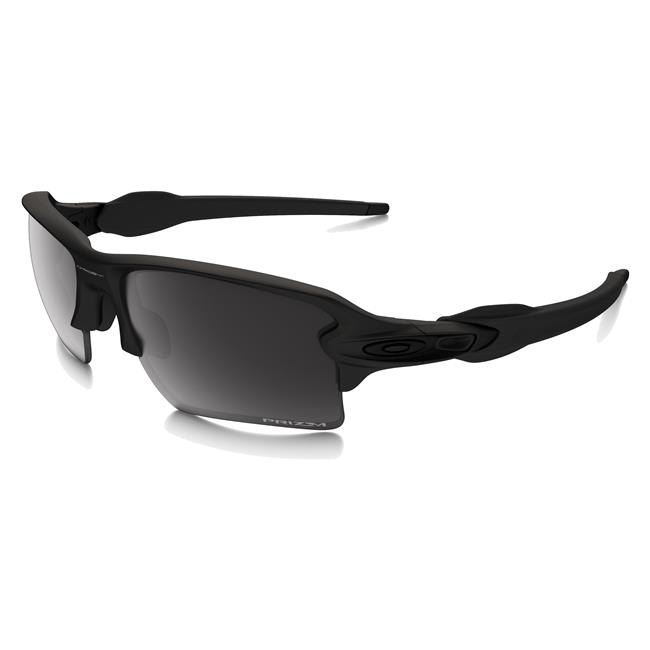 aae46b434ab99 Oakley SI Flak 2.0 XL Blackside