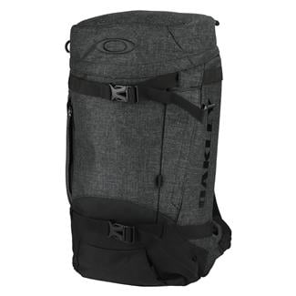 Oakley Tech Backpack Blackout