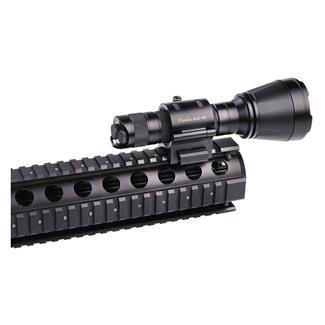 Fenix ALG-00 Quick Release Gun Mount