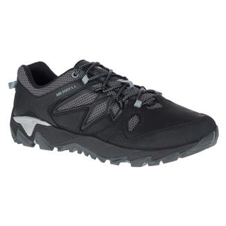 Merrell All Out Blaze 2 Black
