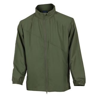 Propper Packable Unlined Wind Jacket Olive Drab