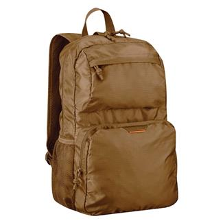Propper Packable Backpack Coyote Brown