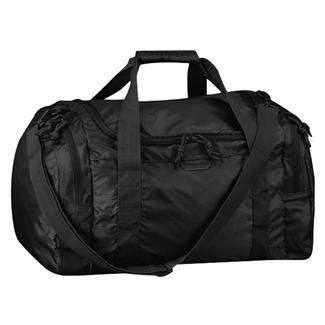 Propper Packable Duffel Black