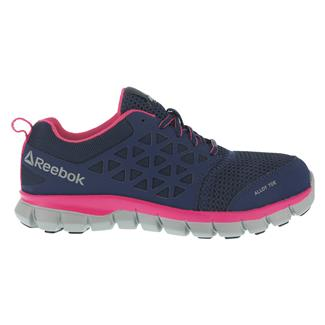 Reebok Sublite Cushion Work AT SD Blue