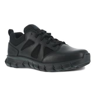 Reebok Sublite Cushion Tactical Black