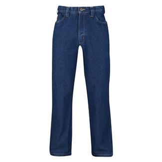 Propper FR Cotton Carpenter Jeans Indigo
