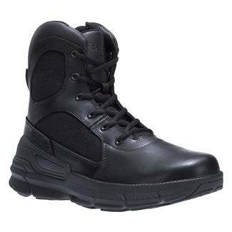 Men S Under Armour Infil Boots Tactical Gear Superstore