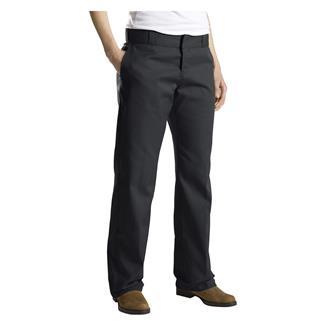 Dickies 774 Original Work Pants Black