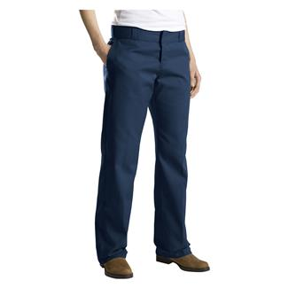Dickies 774 Original Work Pants Dark Navy