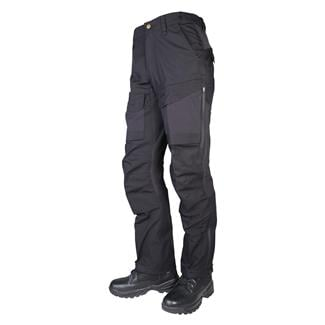 TRU-SPEC 24-7 Series Xpedition Pants Black