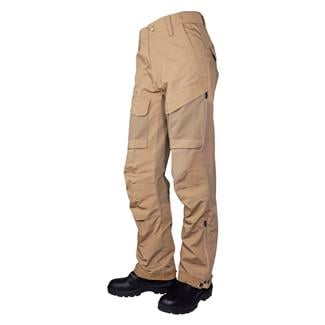 TRU-SPEC 24-7 Series Xpedition Pants Coyote