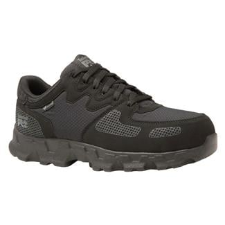 Timberland PRO Powertrain Ripstop SD AT Black