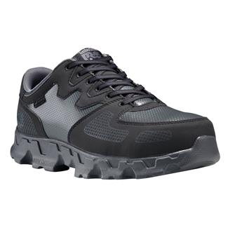 Timberland PRO Powertrain SD AT Black / Gray