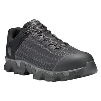 Timberland PRO Powertrain Sport AT Black