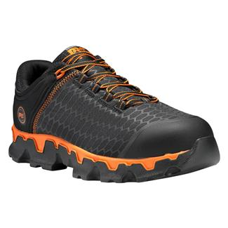 Timberland PRO Powertrain Sport AT Black / Orange