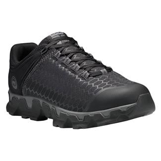Timberland PRO Powertrain Sport SD Black