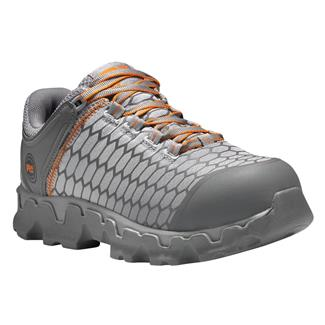 Timberland PRO Powertrain Sport AT SD Gray / Orange