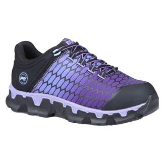 Timberland PRO Powertrain Sport AT SD Black / Purple