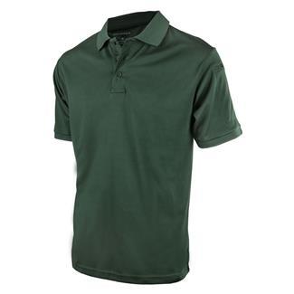 Propper Uniform Polo Dark Green