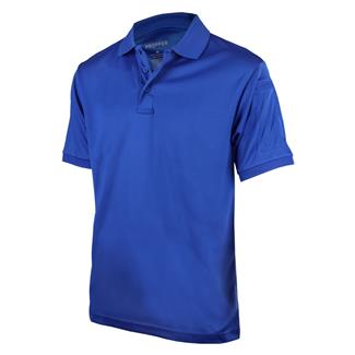 Propper Uniform Polo Cobalt