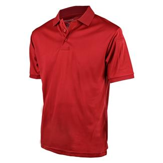 Propper Uniform Polo Red