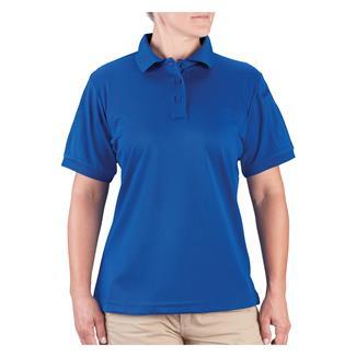 Propper Uniform Polo Cobalt