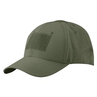 Propper Summerweight Hat Olive Green