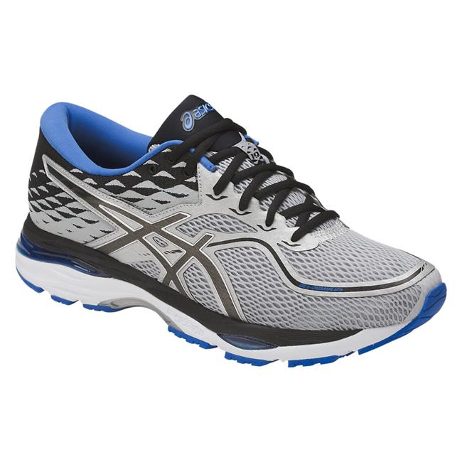Personality Asics Womens Training Shoes Best price Asics