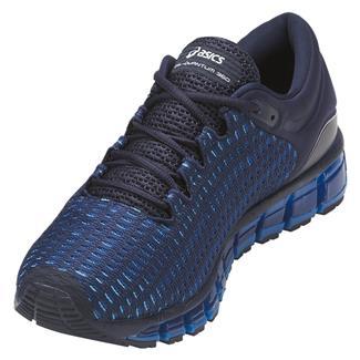 Les Hommes Asics Gel Quantique 360 cm Examen Des Chaussures De Sport m2iarhC