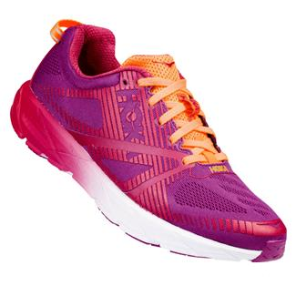 Hoka One One Tracer 2 Purple Cactus / Virtual Pink