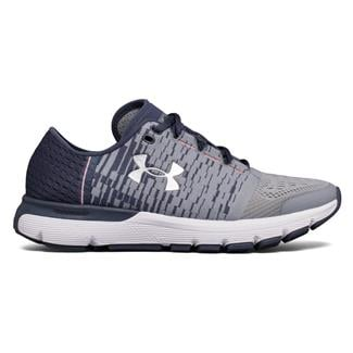 Under Armour SpeedForm Gemini 3 Steel / Apollo Gray / MSV