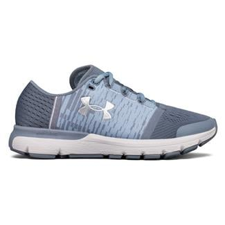 Under Armour SpeedForm Gemini 3 Solder / Gravel / MSV