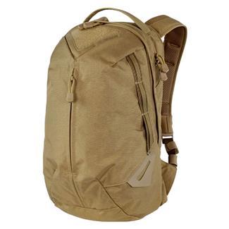 Condor Fail Safe Pack Brown