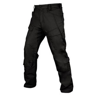 Condor Tactical Operator Pants Black